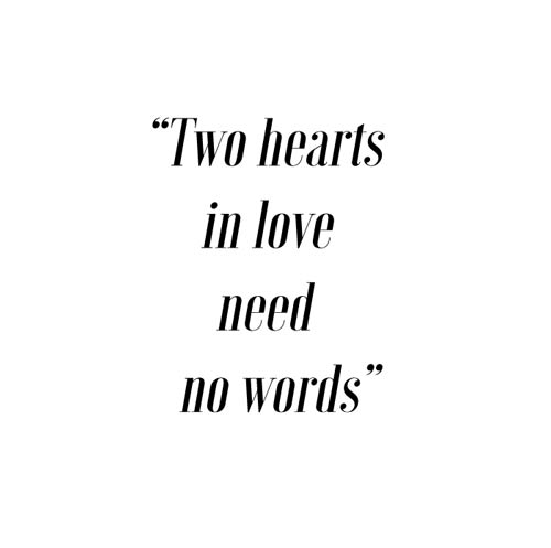 couple-quote